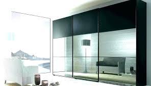 ikea pax wardrobe doors mirror door mirror closet mirror door closet door ideas mirror sliding closet ikea pax wardrobe doors sliding