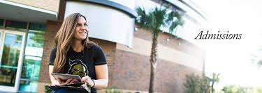 university of central florida   an emerging preeminent research        ucf  academics   find a degree that works for you  admissions   learn more about the admissions process