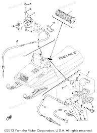 Heated grips wiring diagram heated grip repair 1974 sl433f yamaha rh it9586