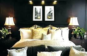 master bedroom wall art ideas decor 2019 artwork for work astounding decorating wonderful best