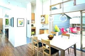 full size of hanging light fixtures over dining table how low to hang pendant lights room