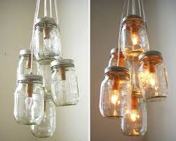 unique lighting ideas. Unique Lights Bright Ideas Incredibly Lighting Cool Material U