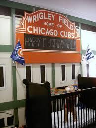8 arthur s cubs room ideas cubs room