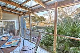 3br Harkers Island Cottage W Private Boat Ramp Harkers Island