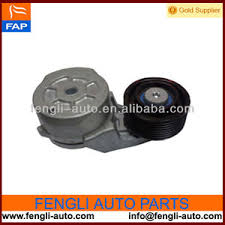 Dayco Idler Pulley Size Chart 89321 Dayco Tensioner Belt