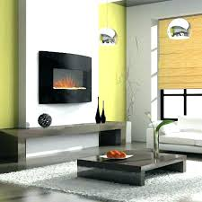 gas in wall fireplace modern gas fireplace s wall fireplaces design ideas with living room black gas in wall fireplace