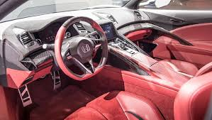 acura nsx 2014 interior. 2015 acura nsx interior high quality picture hd wallpaper car_interiorsteering wheel pinterest nsx car interiors and wheels 2014 r