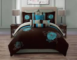 baby nursery handsome images about bedding elsa olaf frozen and cotton brown turquoise western bedding