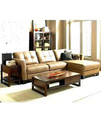 macys sofa leather sofa sofa leather sofa s leather couch s leather sofa recliner macys sofa