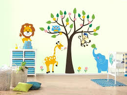 kids room wall decal kids room wall decals design kids room wall decals  plan ideas kids . kids room wall decal ...