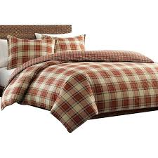 default name red plaid duvet cover king red plaid duvet cover canada red plaid duvet cover