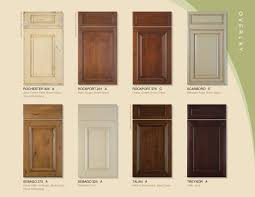 Popular Kitchen Cabinet Styles Cabinet Style Most Commonly Requested Cabinet Door Styles Many