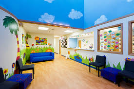 dental office design simple minimalist. Pediatric Dental Office Design Floor Plans Simple Minimalist