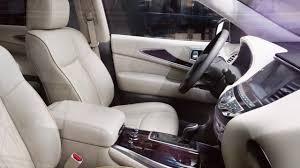 2018 infiniti manual transmission. interesting infiniti 2018 infiniti qx60  vehicle phonebook for infiniti manual transmission