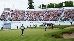 2018 bmw wentworth. unique bmw large crowds will be expected at wentworth in may to 2018 bmw wentworth o