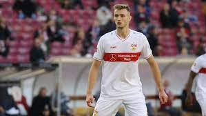 VfB Stuttgart: Angreifer Sasa Kalajdzic verpasste Nationalelf-Nominierung