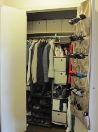 Bedrooms  Small Walk In Closet Ideas Small Closet Design Ideas Small Closets Design Ideas