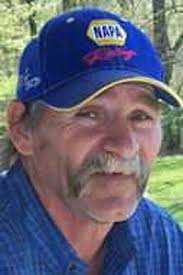 Charles J. DeWeese, 62, Petersburg - Dubois County Herald