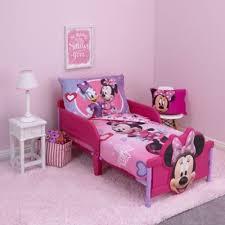 toddler bed set toddler bedding decor