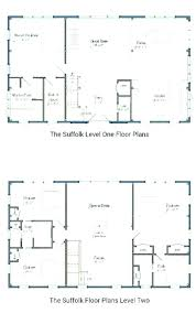 best free floor plan best free floor plan app example for swot ysis wonderful house