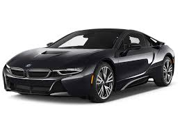 Sport Series bmw i8 price usa : 2017 BMW i8 Review, Ratings, Specs, Prices, and Photos - The Car ...