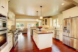 78 great good cream maple glaze kitchen cabinets gallery share cabinet beds of virginia grey paint under range hood inch stainless steel apothocary corner