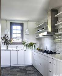 chic kitchen decor large size of living kitchen design style kitchen cabinets rustic chic kitchen shabby