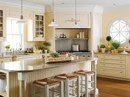 Tropic Brown Granite Backsplash Ideas Glass In Cabinet Doors Caring For Granite  Kitchen Countertops Dishwasher Repair Edmonton Led Jeep Light Bar