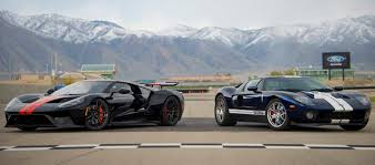 2018 ford gt. brilliant ford with 2018 ford gt i