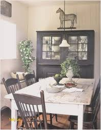 Dining Room Decorating Ideas For Apartments Classy Inspirational Vintage Dining Room Decorating Ideas Home Design