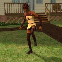 Melody Tinker | The Sims Wiki | Fandom