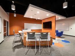 interior design office space. Carousel Image Interior Design Office Space O