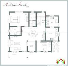 simple 3 bedroom house plans 2 bedroom house plans simple 3 bedroom house plans without garage