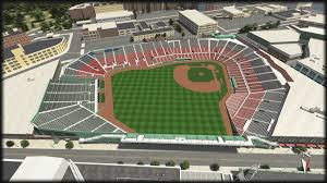 Prototypical Boston Red Sox Stadium Seating Chart Fenway