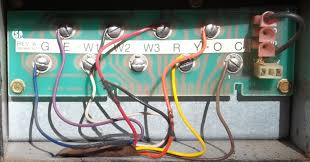 thermostat wiring help tech support forum click image for larger version thermostat wiring 2016 11 11 004