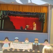 photo of children s fairyland oakland ca united states