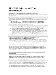 Humana Medicare Prior Authorization Form 2015 Tricare 55721394 Png ...