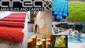 area rugs uk hand tufted 3d geometric rug design
