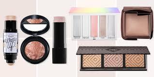 best makeup brands. for when sun-kissed skin feels seasons away. best makeup brands
