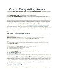 esl dissertation proposal ghostwriting service for university cheap essay writing services flowlosangeles com diamond geo engineering services
