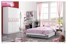 kids bedroom s with desk with children wardrobe bed nightstand desk chair bedroom furniture china children bedroom furniture