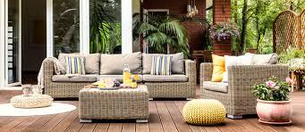 Outdoor Furniture Sheikh Zayed Road