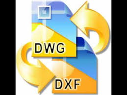 Convert Dwg To Dxf Convert Dwg To Dxf Barca Fontanacountryinn Com