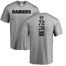 T-shirt 90 Color Ash Hankins Nike One Johnathan Oakland Nfl Raiders fbfccbddebdd|49ers, San Francisco