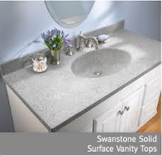 swanstone vanity top. Modren Top Intended Swanstone Vanity Top Swan