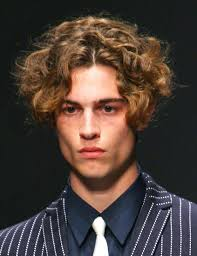Surfer Hairstyles For Men 33 Cool Beach Hairstyles For Men Hairstylo