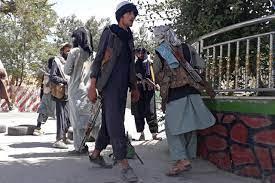 خطة أميركية لوقف النار بأفغانستان.. والبنتاغون: كابل ليست بخطر داهم