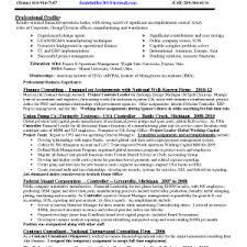 sample controller cover letter sample controller captivating cfo controller resume samples cover letter cfo cover letter