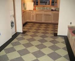 T S M L F · Kitchen Tile Floor Designs ...