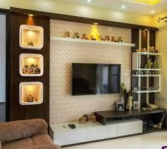 best 40 modern tv wall units wooden tv